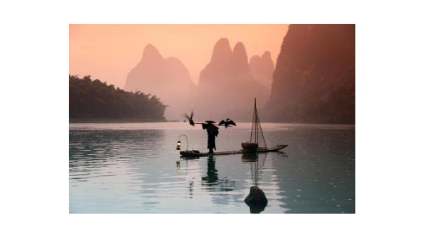 Peace through practising mindfulness