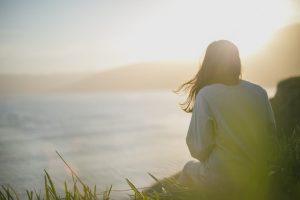 stress , burnout